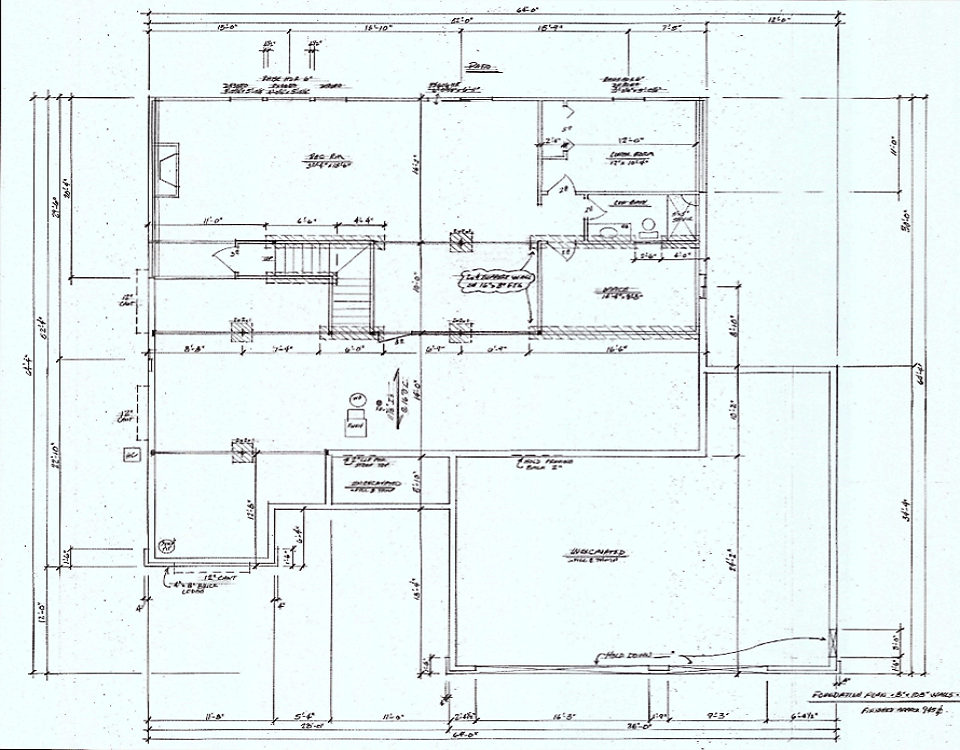 Create your own floor plan affordable april floor plans for Create your own floor plan free online