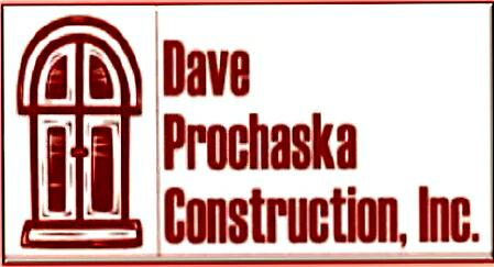 daveprochaskaconstructionlogo