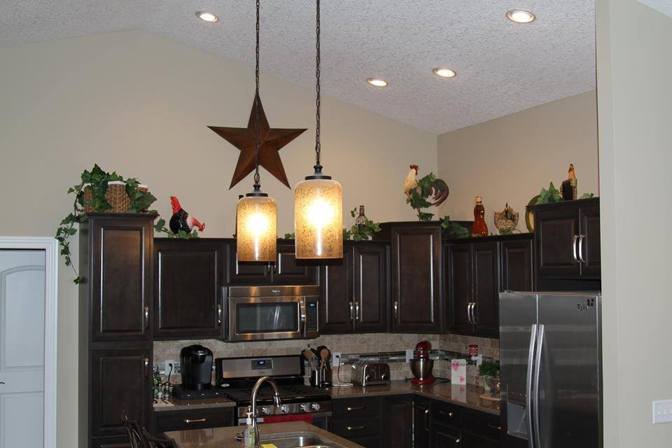 Kitchen Design Quad Cities dave prochaska construction | new construction home builder quad